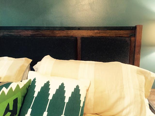 target aztec pillows