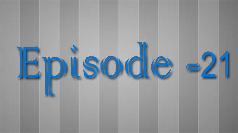 Download Free Velamma Episodes