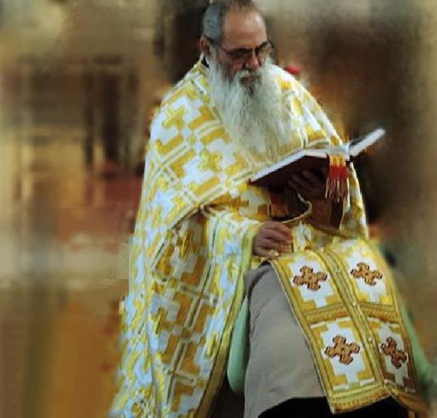 καθολικές τοποθεσίες γνωριμιών Ινδία