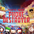 South Park Phone Destroyer já está em soft launch no Android!