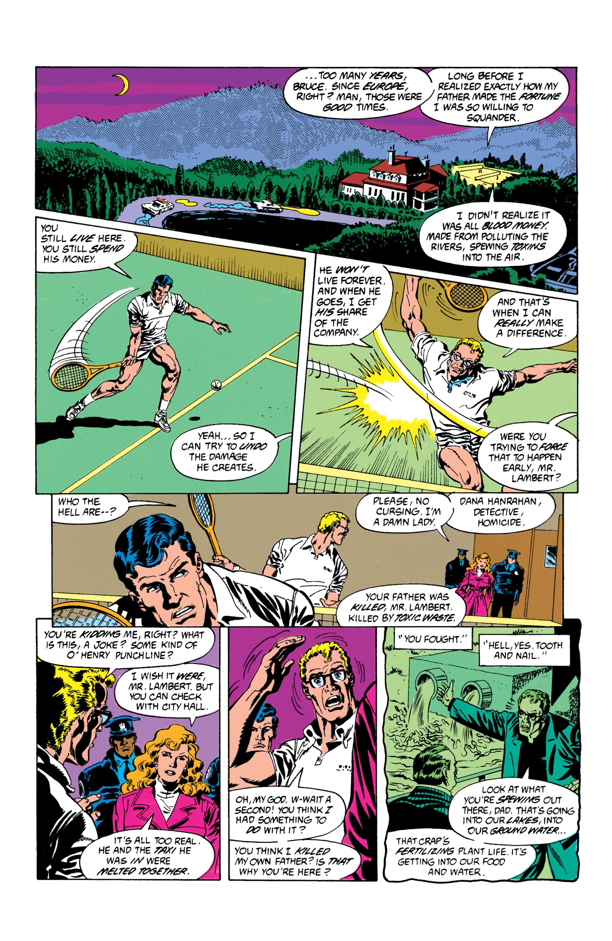Detective Comics (1937) 627 Page 28
