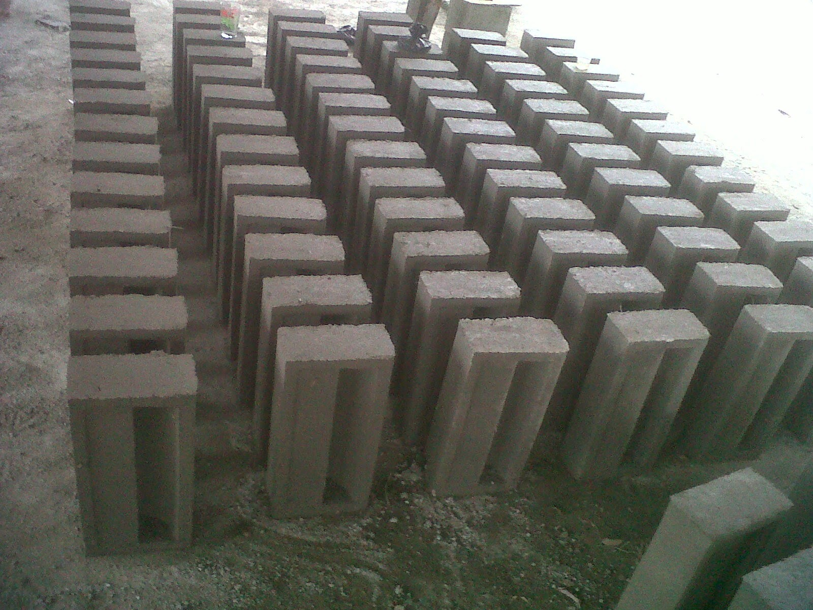 röser beton mittelfischach