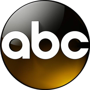 Preliminary Ratings: Friday 02/24/2017