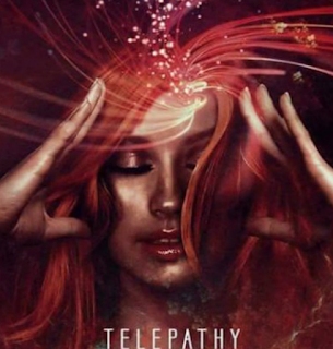Listen to Christina Aguilera's new song Telepathy now at JasonSantoro.com
