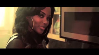 Gucci Mane Feat Waka Flocka & PeeWee Longway Breakfast (HD 720p) Free Download