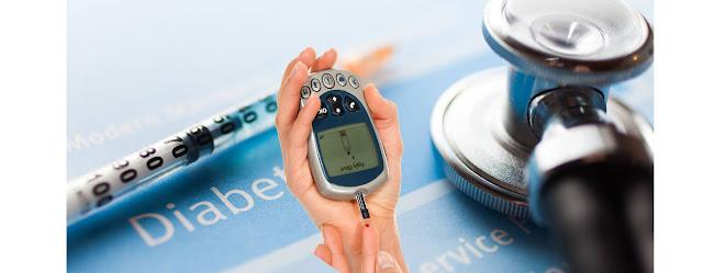 Diabetes and Hormones Care