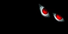 Świat blogów Narutomania