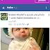 خدعة بسيطة جدا لتصفح الفيسبوك مجانا على شرائح أوريدو و بالصور free fb ooredoo