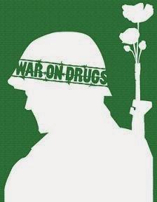 Prevenção ao abuso de drogas: o que os pais podem fazer? 1
