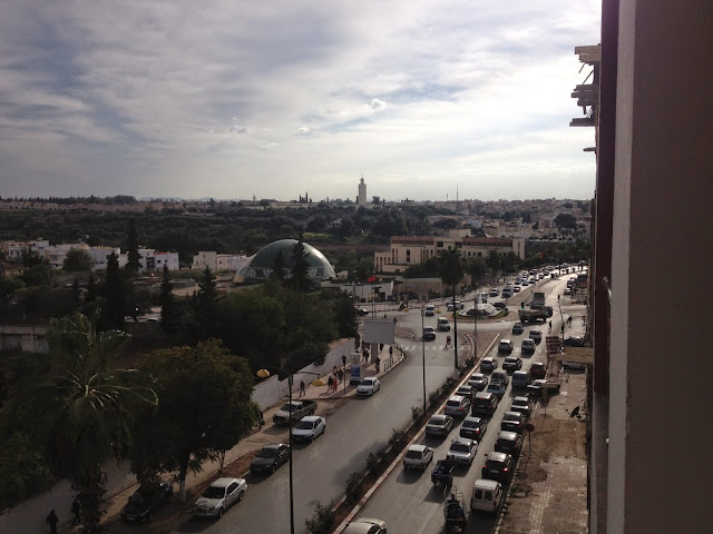 Marrocos 2014 - O regresso  - Página 2 2014-10-13%2B16.52.44