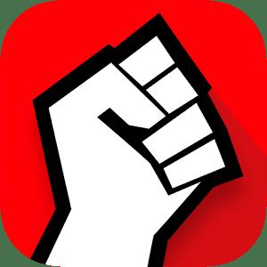 Dictator%2BRevolt%2B0-min Dictator: Revolt 1.4 APK Full Free Mod Apps