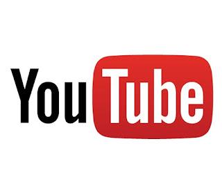 Cara Menjadi YouTuber Pemula Sukses