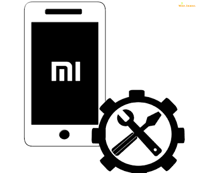 Tips Penting Sebelum Membeli Smartphone Xiaomi  Inilah Tips Penting Sebelum Membeli Smartphone Xiaomi Yang Wajib Anda Tahu
