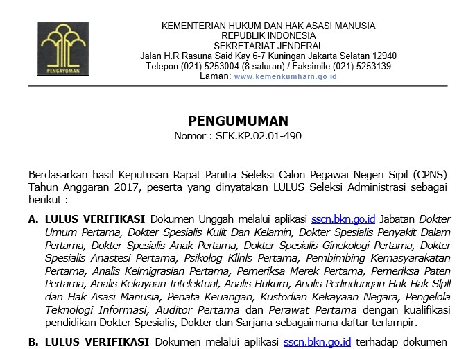 http://cpns.kemenkumham.go.id/hamdownload/cpns/2017/pengumumanSeleksiAdm.pdf
