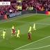 Τo γκολ που χωρίζει τις δύο ομάδες (video)
