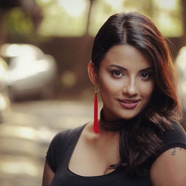 Jyoti-Sethi-Hot-Pictures