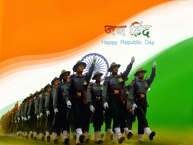 Republic-Day-Images-Photos-Wallpapers-Pictures-for-Whatsapp-and-Facebook-Profile-Timeline
