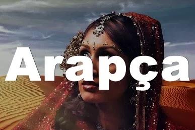 2019 Arapça Şarkılar Dinle - En Güzel Hareketli Arapça Şarkılar
