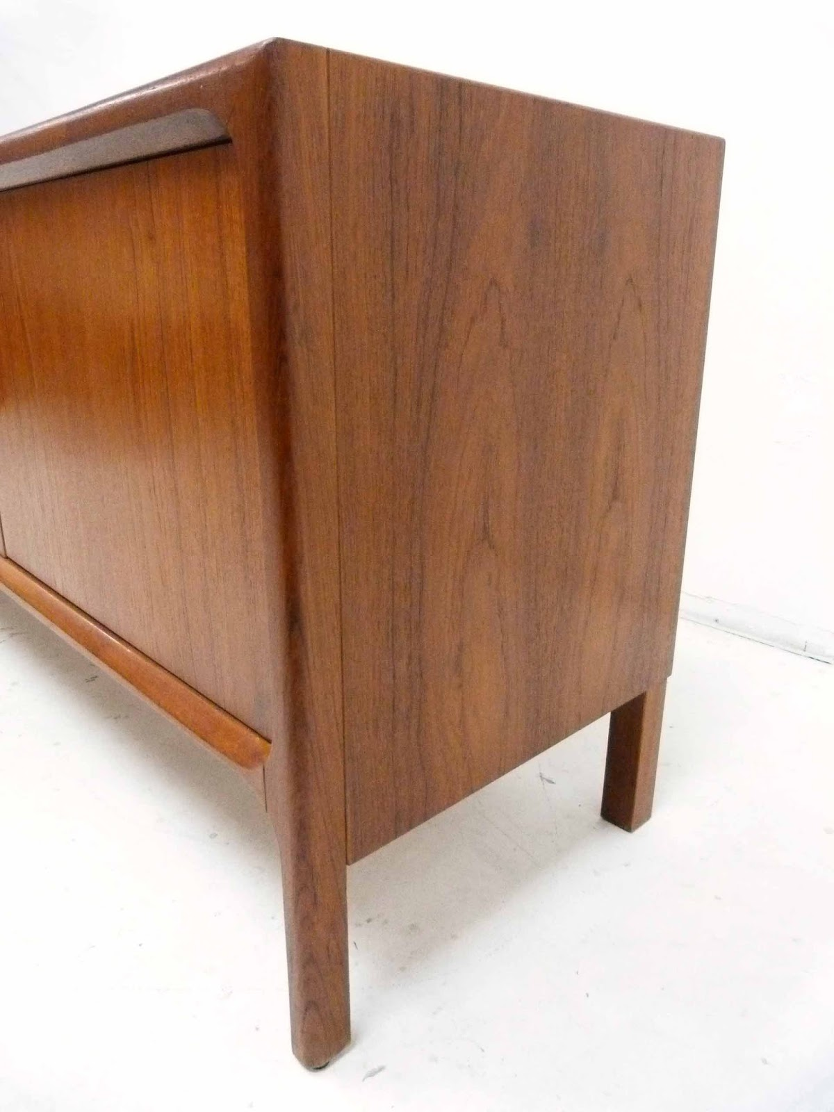 Vintage furniture repair parts