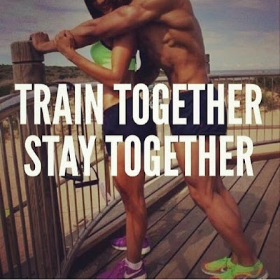 Workout Inspiration Quotes