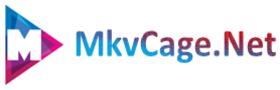MkvCage Official