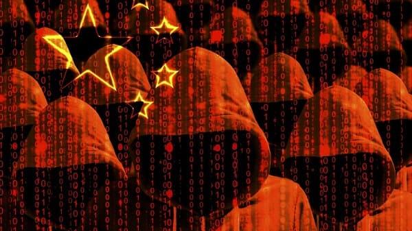 الولايات المتحدة تتهم الجواسيس الصينيين بأختراق شركات الطيران والفضاء