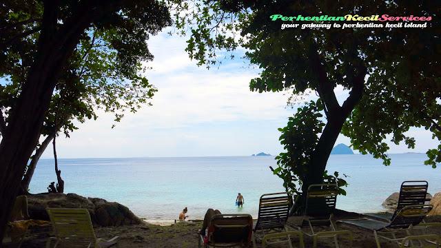 pulau perhentian terengganu , pulau perhentian kecil , pulau perhentian besar, pakej pulau 2020