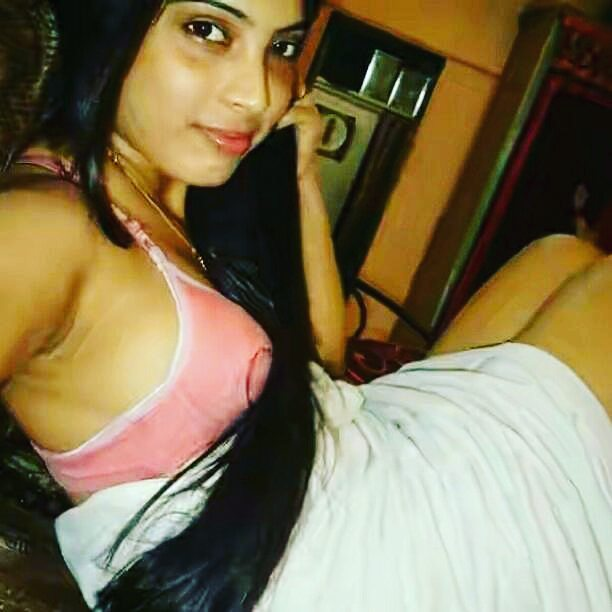 Latest-Sexy-Randi-Bhabhi-Beautiful-Picture