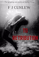 FJ Curlew To Retribution book