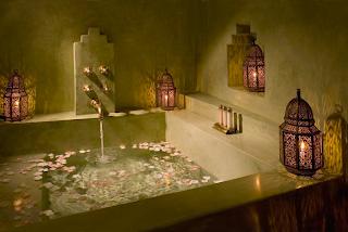 [Obrazek: oriental+bathroom.png]