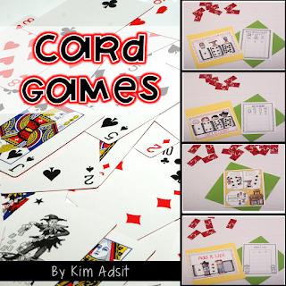 https://www.teacherspayteachers.com/Product/Card-Games-to-Teach-Number-100924