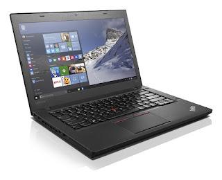 Harga Laptop termurah