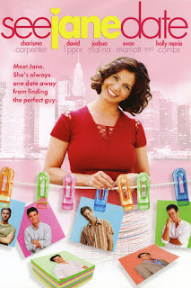Watch See Jane Date (2003) movie free online