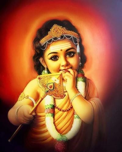 Hindu God pics 2