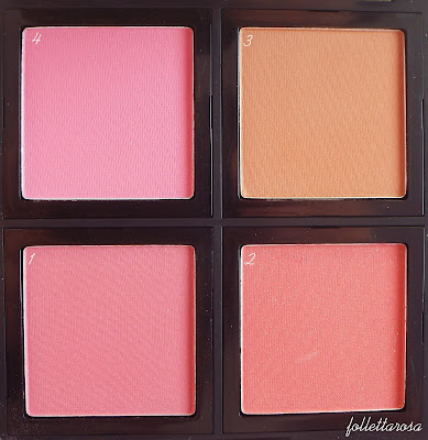 blush palette elf review
