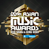 [FULL VIDEO] 2016 MNET Asian Music Awards in HongKong