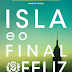 Resenha: Isla e o Final Feliz {Stephanie Parkins}