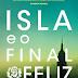 Resenha: Isla e o Final Feliz {Stephanie Parkins}