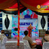 DPRD Kota Gunungsitoli Gelar Ramah Tamah Diakhir Periode Masa Jabatan