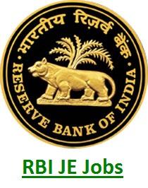RBI Junior Engineer Civil, JE Electrical Govt Jobs Recruitment Exam Notification 2019-Apply Online.jpg