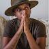 @ThandoNje's AKA Medley Prod. By @MhlangaKudzayi