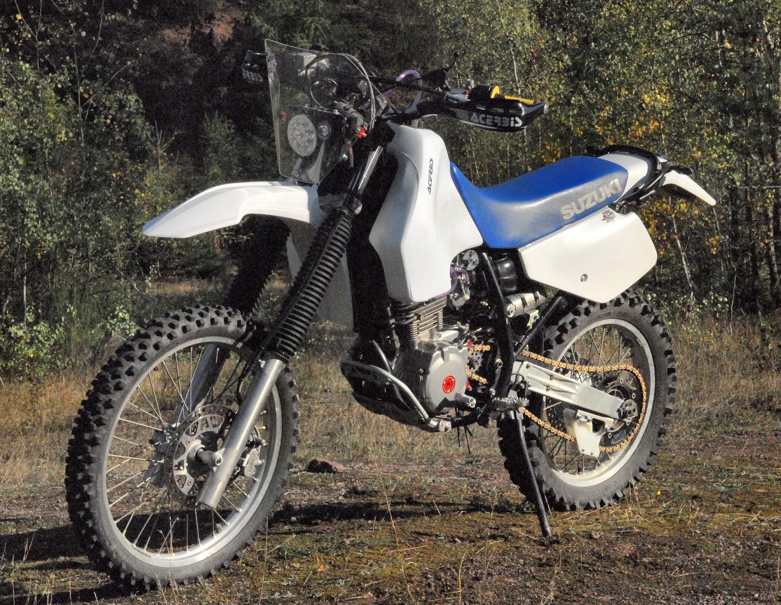 350 Fahrwerkstechnik