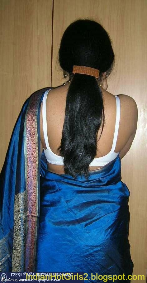Indian Hot Dating Night Club Pub Girls Raaste Pe Dekho -6291