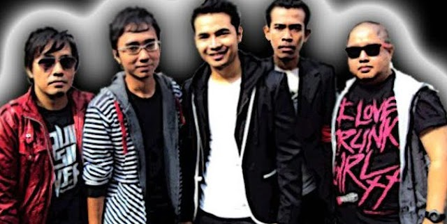 Kumpulan Full Album Lagu Putih Band mp3 Terbaru dan Terlengkap