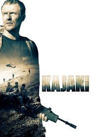 Kajaki – Legendado (2014)