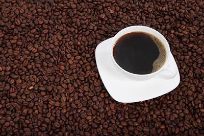 Migliori produttori di caffé al mondo