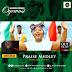 Shade Kings Oyewusi - Praise Medley (Audio Download) |  @SadeKingsOye | #BelieversCompanion