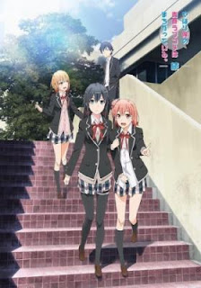 Yahari Ore No Seishun Love Come Wa Machigatteiru. Zoku Todos os Episódios Online, Yahari Ore No Seishun Love Come Wa Machigatteiru. Zoku Online, Assistir Yahari Ore No Seishun Love Come Wa Machigatteiru. Zoku, Yahari Ore No Seishun Love Come Wa Machigatteiru. Zoku Download, Yahari Ore No Seishun Love Come Wa Machigatteiru. Zoku Anime Online, Yahari Ore No Seishun Love Come Wa Machigatteiru. Zoku Anime, Yahari Ore No Seishun Love Come Wa Machigatteiru. Zoku Online, Todos os Episódios de Yahari Ore No Seishun Love Come Wa Machigatteiru. Zoku, Yahari Ore No Seishun Love Come Wa Machigatteiru. Zoku Todos os Episódios Online, Yahari Ore No Seishun Love Come Wa Machigatteiru. Zoku Primeira Temporada, Animes Onlines, Baixar, Download, Dublado, Grátis, Epi