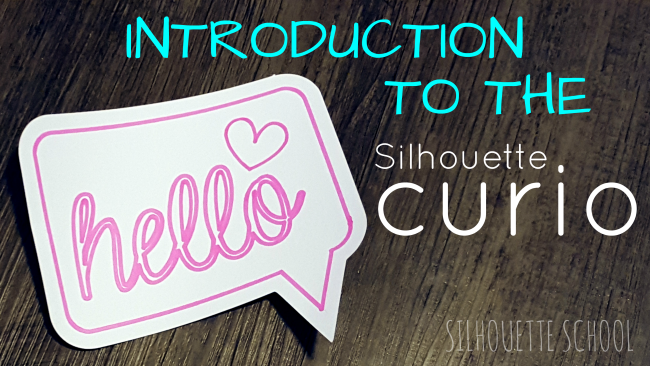 Silhouette CAMEO Beginners And Newbies Start Here With My Best - A basic guide to vinyl signs   removal options
