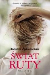 http://lubimyczytac.pl/ksiazka/3832369/swiat-ruty